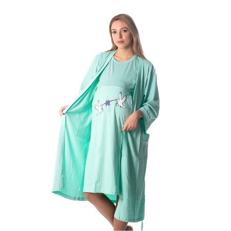 efb41f139b5 Σετ εγκυμοσύνης (8088)