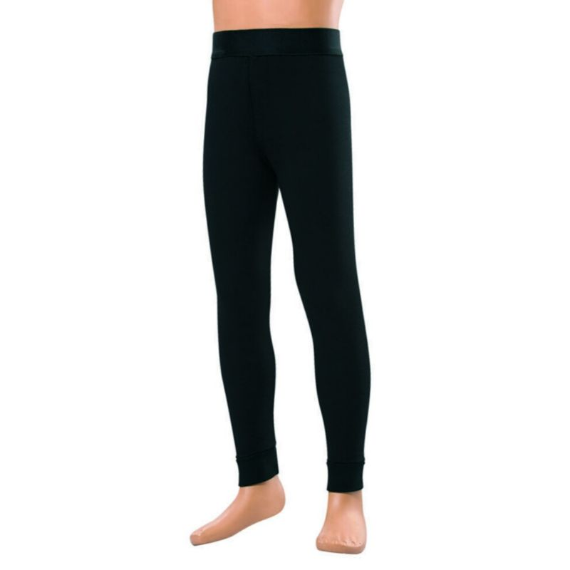 96c703fe88d Παιδικό ισοθερμικό παντελόνι για αγόρι (370)